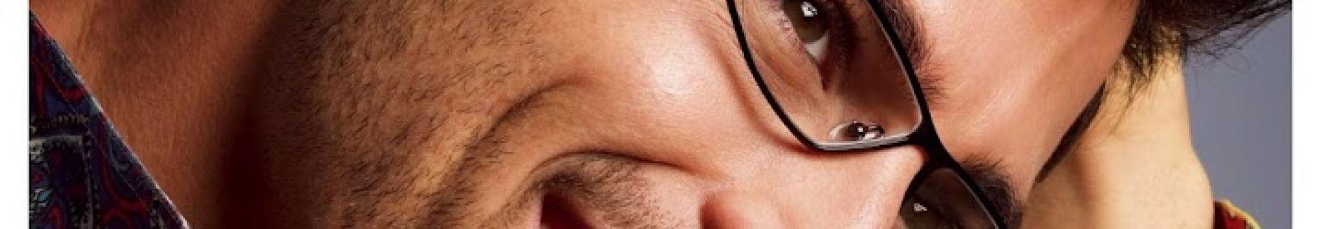 x-ide designer glasses