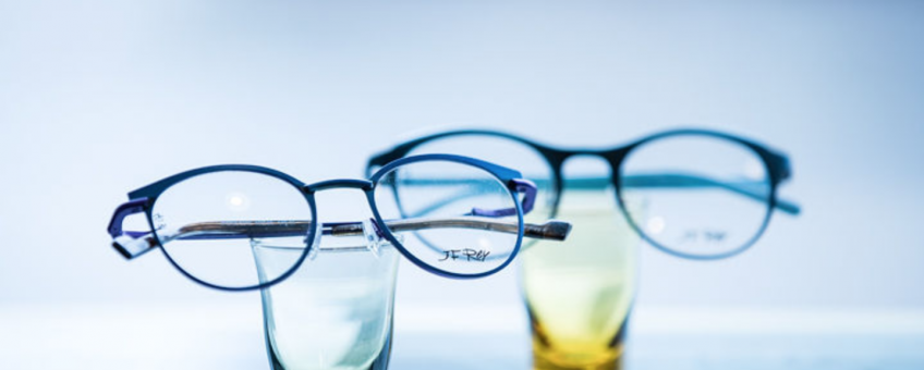 womens eyeglasses in kelowna