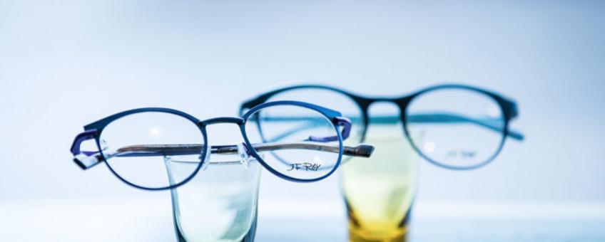 womens eyeglasses in kelowna