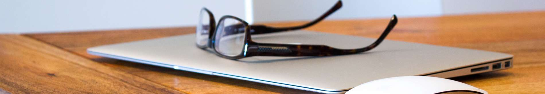 computer glasses for working
